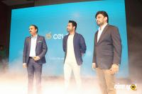 Jr NTR As Brand Ambassador For CELEKT Mobiles (9)