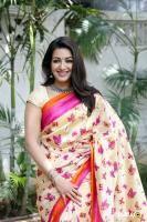 Catherine Tresa Latest Photos (2)