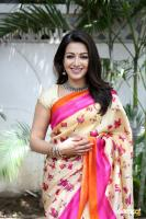 Catherine Tresa Latest Photos (3)