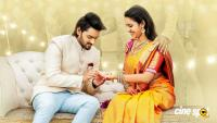 Happy Wedding Design Stills (6)