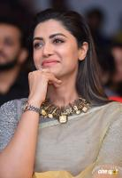 Mamta Mohandas at Neeli Movie Audio Launch (12)