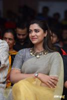 Mamta Mohandas at Neeli Movie Audio Launch (13)