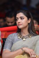 Mamta Mohandas at Neeli Movie Audio Launch (14)