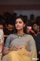 Mamta Mohandas at Neeli Movie Audio Launch (15)