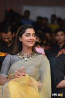 Mamta Mohandas at Neeli Movie Audio Launch (16)