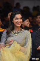 Mamta Mohandas at Neeli Movie Audio Launch (18)