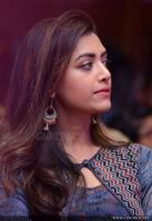 Mamta Mohandas at Kinavalli Movie Audio Launch (10)