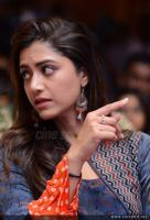 Mamta Mohandas at Kinavalli Movie Audio Launch (11)