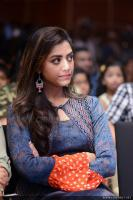 Mamta Mohandas at Kinavalli Movie Audio Launch (3)