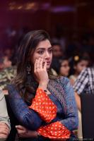 Mamta Mohandas at Kinavalli Movie Audio Launch (4)