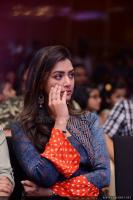 Mamta Mohandas at Kinavalli Movie Audio Launch (5)