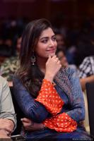 Mamta Mohandas at Kinavalli Movie Audio Launch (6)