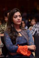 Mamta Mohandas at Kinavalli Movie Audio Launch (7)
