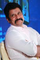Vikram at Saamy Square Audio Launch (4)