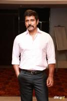 Vikram at Saamy Square Audio Launch (1)