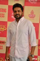Karthi at Kadaikutty Singam Thanks Giving Meet (8)