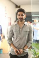 Sushanth Latest Photos (2)
