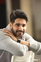 Sushanth Latest Photos (20)