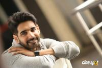 Sushanth Latest Photos (21)