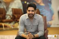 Sushanth Latest Photos (22)