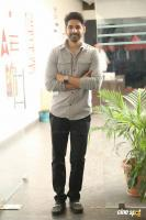 Sushanth Latest Photos (4)