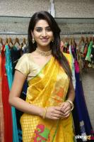 Varshini Sounderajan Latest Photos (12)