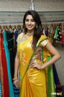 Varshini Sounderajan Latest Photos (3)