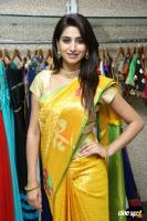 Varshini Sounderajan Latest Photos (4)