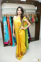 Varshini Sounderajan Latest Photos (5)