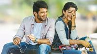 Geetha Govindam New Stills (1)