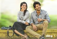 Geetha Govindam New Stills (2)