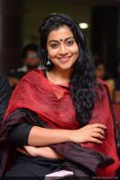 Shruti Ramachandran at Captain 100 Days Celebrations (1)