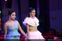 Kerala Fashion Runway 2018 (69)