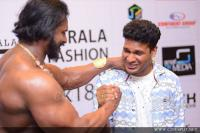 Kerala Fashion Runway 2018 (7)