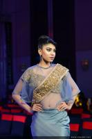 Kerala Fashion Runway 2018 (70)