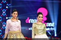 Kerala Fashion Runway 2018 (72)
