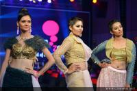 Kerala Fashion Runway 2018 (75)