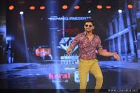 Ajmal Ameer at Indian Fashion League 2018 (11)