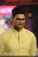 Ajmal Ameer at Indian Fashion League 2018 (1)