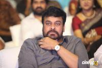 Chiranjeevi at Geetha Govindam Success Meet (10)