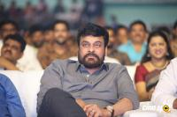 Chiranjeevi at Geetha Govindam Success Meet (11)