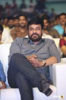Chiranjeevi at Geetha Govindam Success Meet (12)
