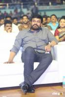 Chiranjeevi at Geetha Govindam Success Meet (14)