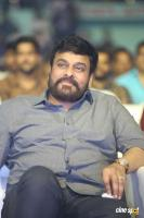 Chiranjeevi at Geetha Govindam Success Meet (15)