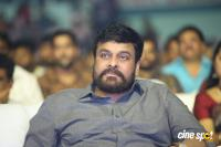 Chiranjeevi at Geetha Govindam Success Meet (16)