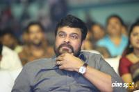 Chiranjeevi at Geetha Govindam Success Meet (17)