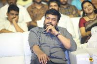 Chiranjeevi at Geetha Govindam Success Meet (18)