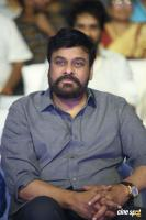 Chiranjeevi at Geetha Govindam Success Meet (3)