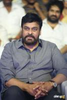Chiranjeevi at Geetha Govindam Success Meet (4)