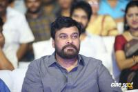 Chiranjeevi at Geetha Govindam Success Meet (5)